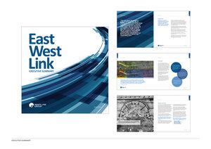 East+West+Link+Proposal_Page_11 (1).jpg