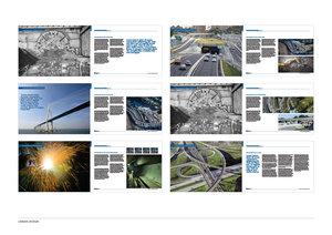 East+West+Link+Proposal_Page_10.jpg