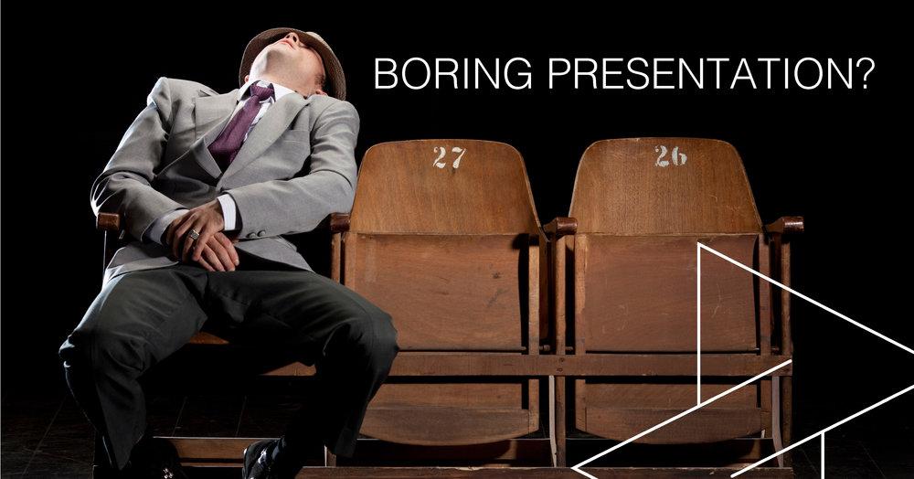 Boring PPT Blog Image.jpg