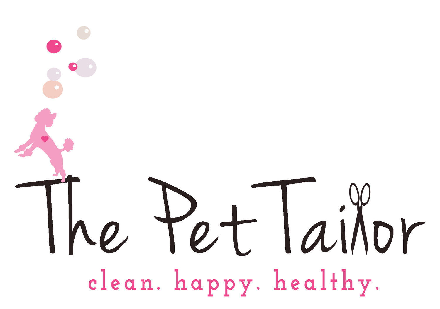 The Pet Tailor