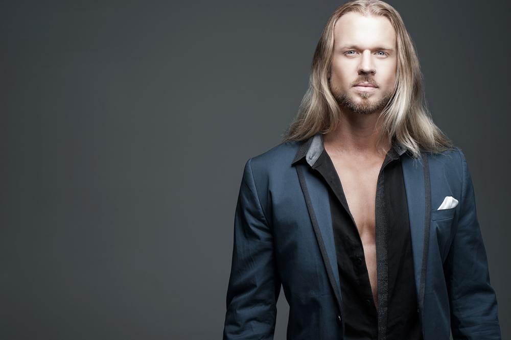 Jared4.jpg