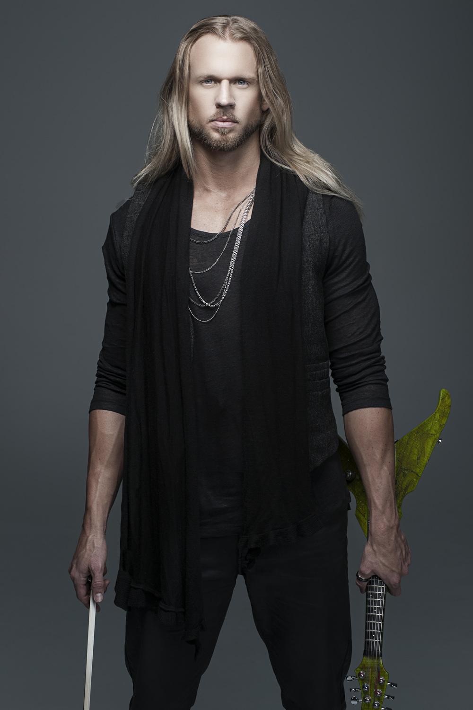 Jared2.jpg