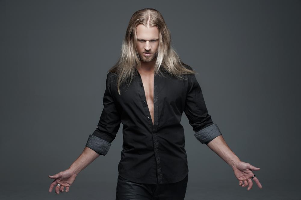 Jared6.jpg