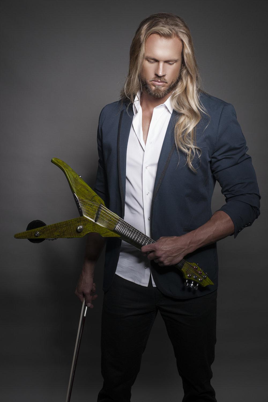 Jared10.jpg