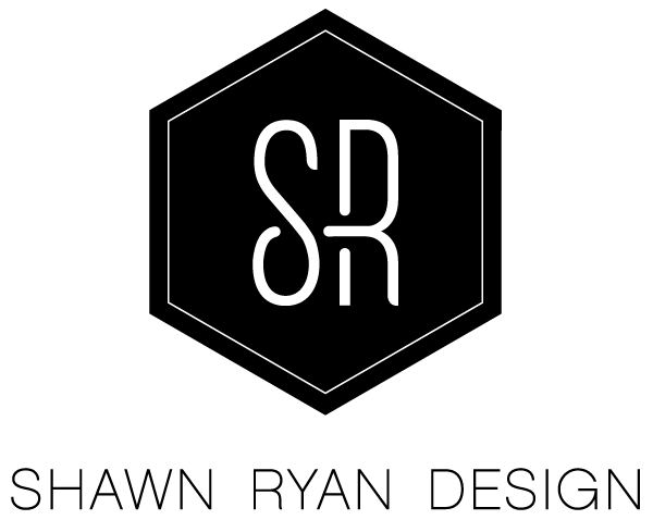 Shawn Ryan Design