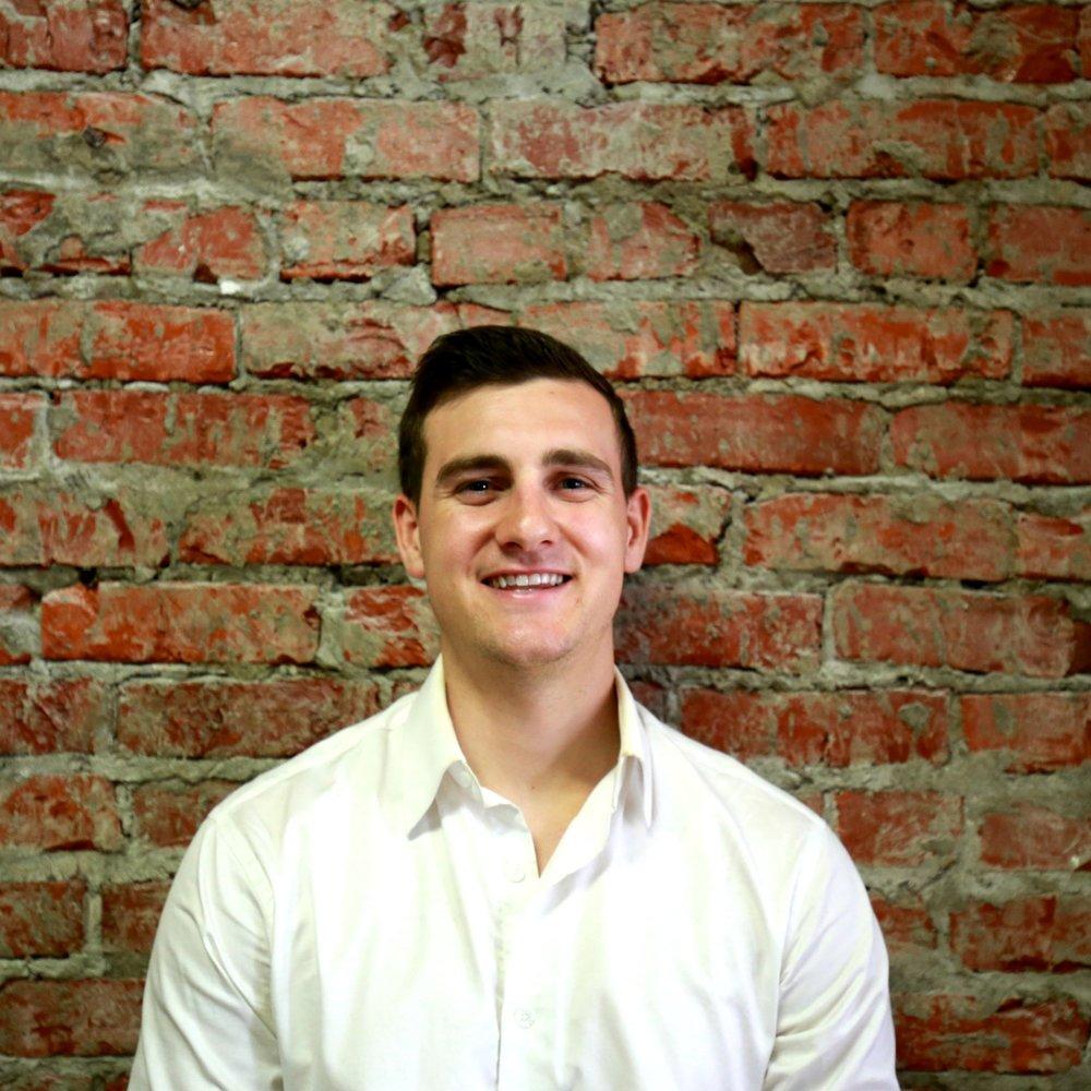 Tabor Martinsen  Senior Consultant   LinkedIn