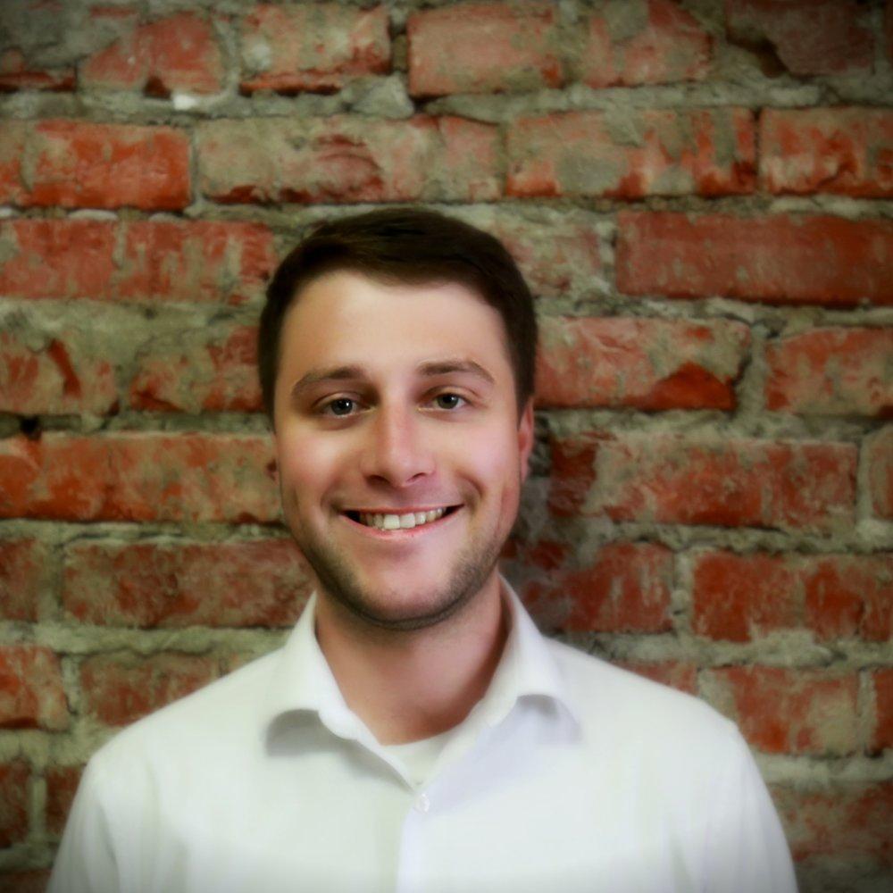 Adam Berson Consultant LinkedIn