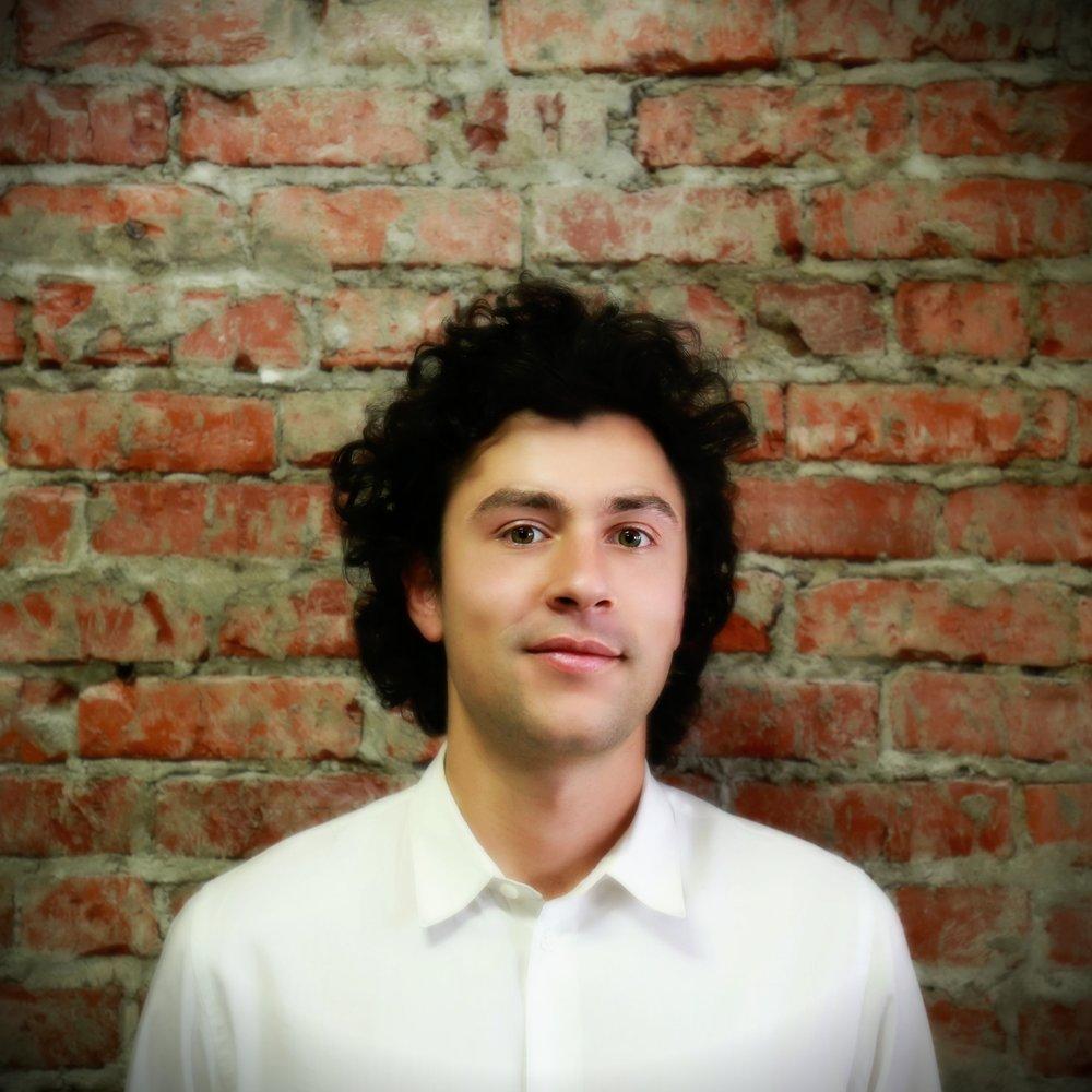 Dylan Lopez Consultant LinkedIn