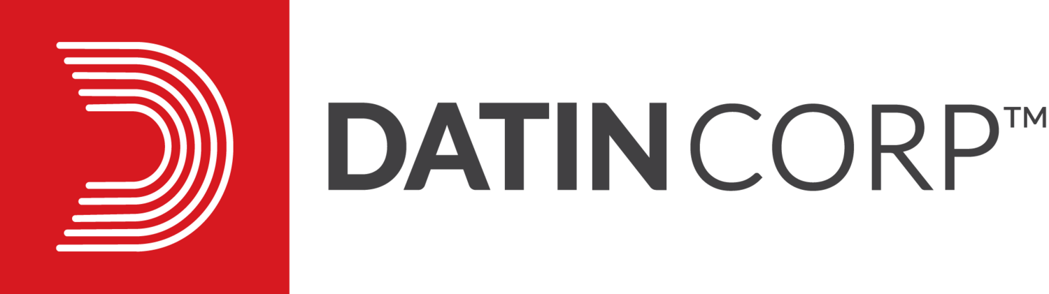 Datincorp