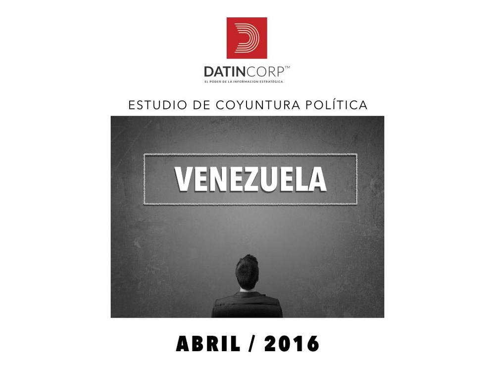 TRACKING DE COYUNTURA VENEZUELA JULIO 2015 jpeg .jpg