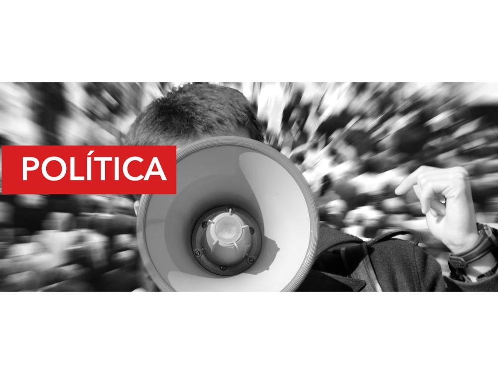 POLÍTICA / Entregamos A los Candidatos Y GOBERNANTES LA INFORMACIÓN MAS CONFIABLE ACERCA DE CuÁl Es La aceptacion Que ELLOS Tienen En Los ELECTORES. Asímismo, Cuál es la imagen y el PERFIL Que Ellos proyectan en La Población Que decide.
