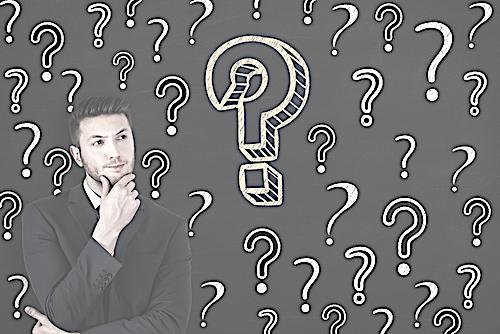 """LAS PREGUNTAS - Las preguntas pueden ser cerradas simples y/o semi abiertas, es decir, preguntas cerradas con opción de """"Otros"""". Las preguntas totalmente abiertas tienen un recargo, el cual será acordado con el cliente / Más de 3 preguntas u otras opciones quedan sujetas a acuerdos personalizados con el cliente."""