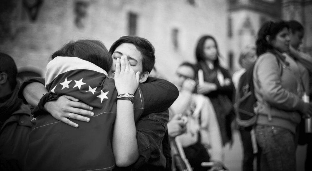 Venezuela, la historia de un error político - El no haber participado los opositores en las elecciones presidenciales del 20 de mayo de 2018 generó un costo demasiado elevado para todos los venezolanos. La abstención se montó sobre un cerro de equivocadas apreciaciones y también de mentiras.