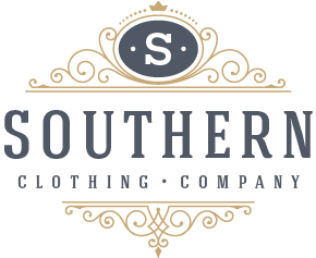 Southern Clothing Co.