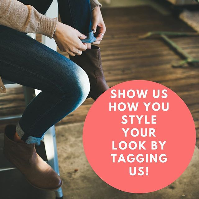 Show us how you styled your SCCO looks by tagging us!! Click the link in our bio! 🛍Shop here -  www.southernclothing.co . . . . . . #boutique #boutiqueshopping #southern #southernbelle #jewelry #shopping #southerncharm #fashion #womensfashion #summerfashion #texas #gameday #collegefootball #southcarolina #florida #arkansas #georgia #tennessee #rolltide #auburn #kentucky #olemiss #state #msu #hailstate #secfootball  #hottytoddy #beautiful #instastyle #styleinspo