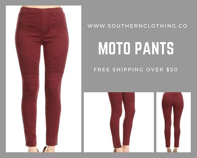 🌟MOTO Jeans in stock now!!🌟 Limited stock! Get them today! Size shown - small  Model dimensions - 24x36 Click the link in our bio! 🛍Shop here -  www.southernclothing.co . . . . . . #boutique #boutiqueshopping #southern #southernbelle #jewelry #shopping #southerncharm #fashion #womensfashion #summerfashion #texas #gameday #collegefootball #southcarolina #florida #arkansas #georgia #tennessee #rolltide #auburn #kentucky #olemiss #motojeans #msu #hailstate #secfootball  #hottytoddy #beautiful #instastyle #styleinspo