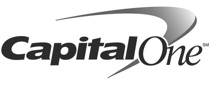 MAS_Capital_one_logos_horiz.jpg
