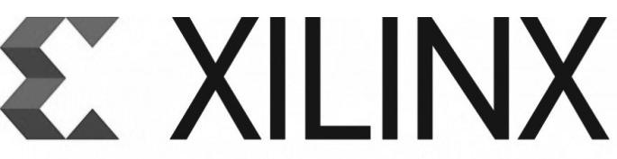 Xilinx_gray_logo.jpg