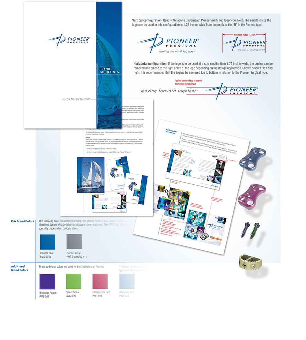 Pioneer_master_2.jpg