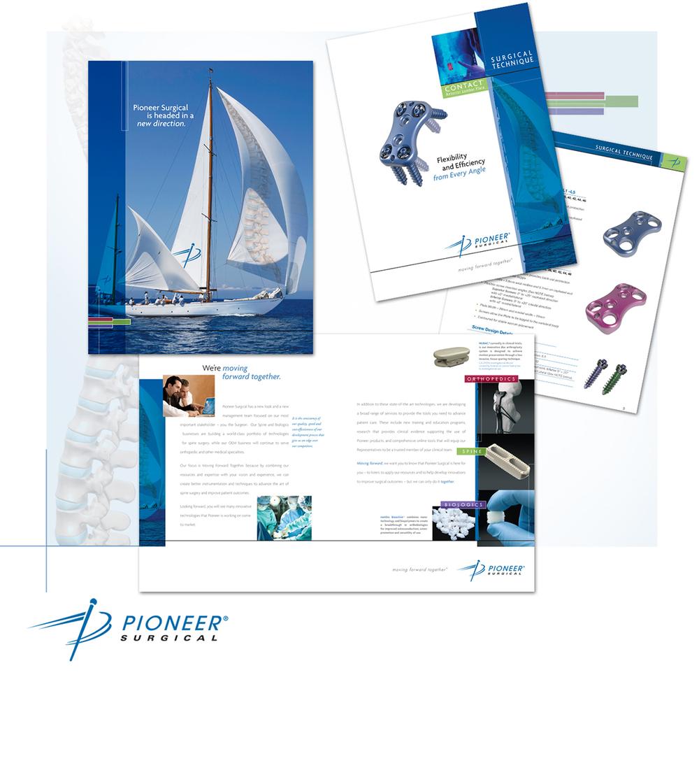 Pioneer_master_1.jpg