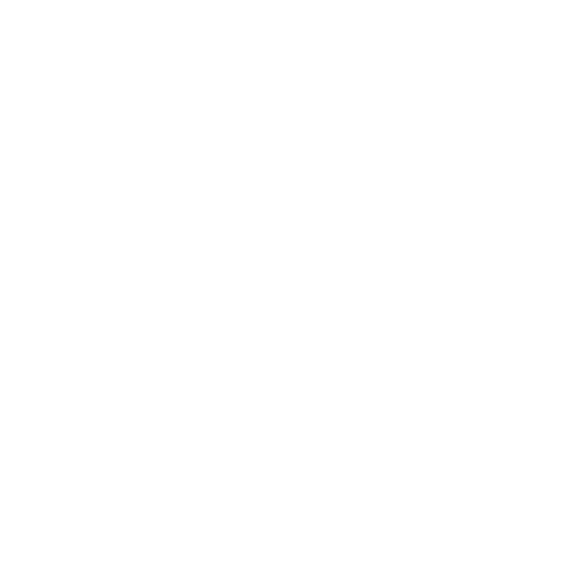 Gamut Theatre Group