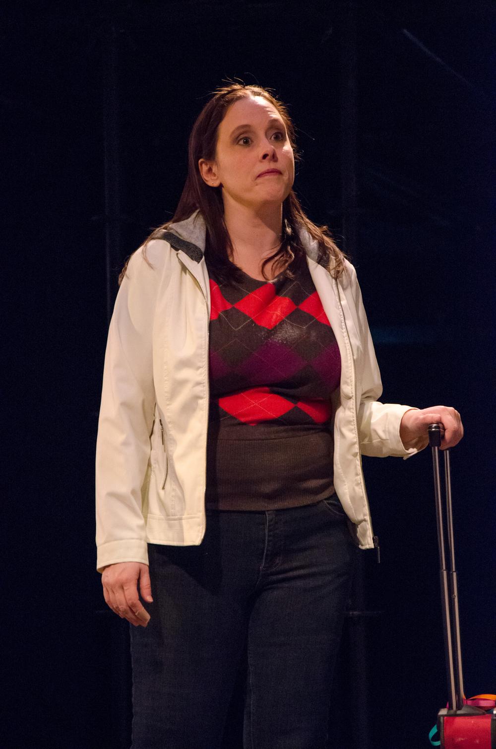 Jessica (Tara Herweg-Mann)