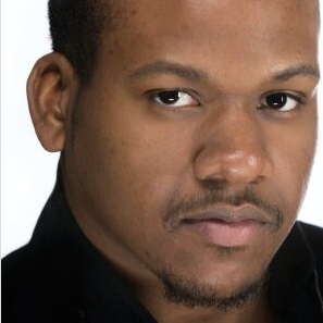 ANTHONY GOLDEN (Ira Aldridge) Originally from Orlando Fl, Anthony Golden Jr. is honored to be making his debut on The Gamut Theatre stage. He graduated from Boston University with BFA in Acting. Last year Golden was honored to tour with The National Players where he played his favorite role Tom Robinson in To Kill A Mockingbird. Other roles include Duke Senior in As You Like It, Alonso in The Tempest. He also played The Lion in The Wiz which Performed in Scotland. He is thankful for this opportunity and would like To thank God, his family and, cast for their love and support.