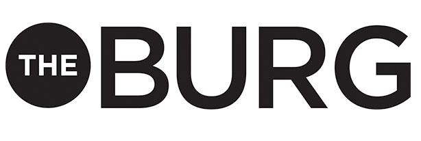 TheBurgLogo.jpg
