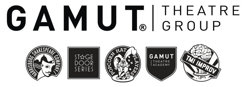 Gamut Theatre Group
