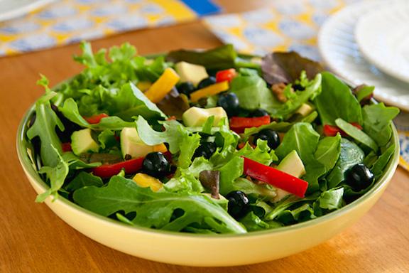 salad header.jpg