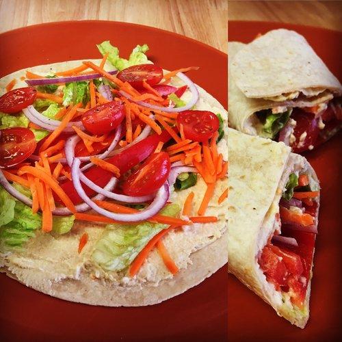 veg+wrap.jpg