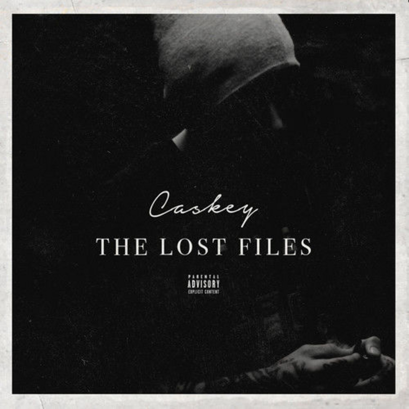 Caskey_The_Lost_Files-front-large.jpg