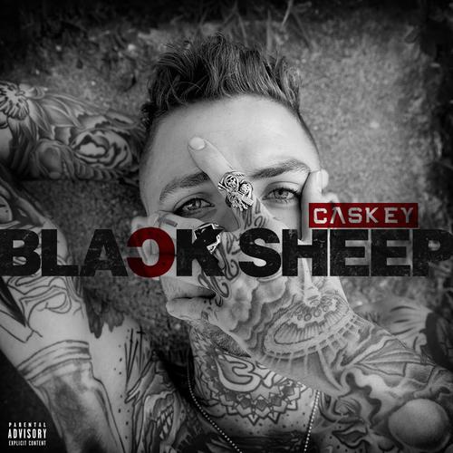 Caskey_Black_Sheep-front-large.jpg