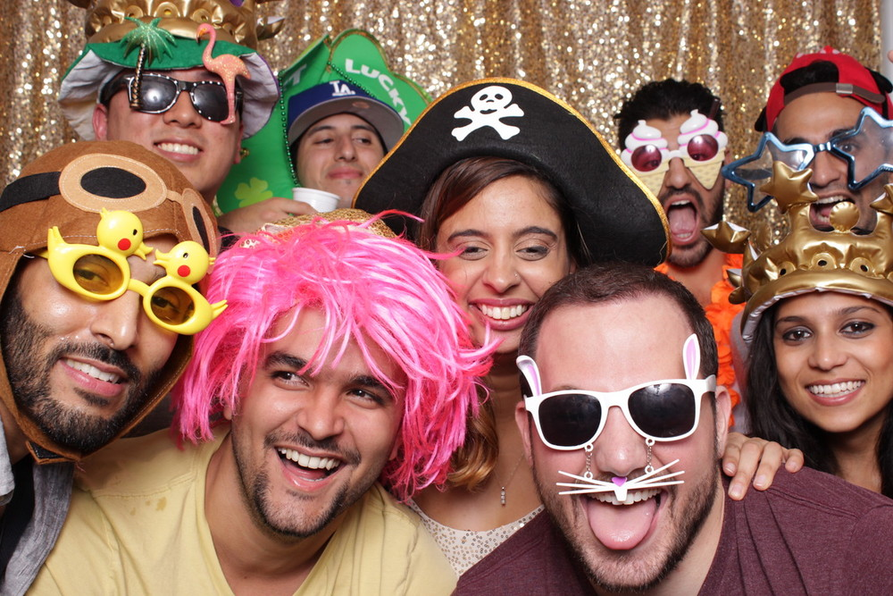 Pixta Photo booth hire Sydney Melbourne