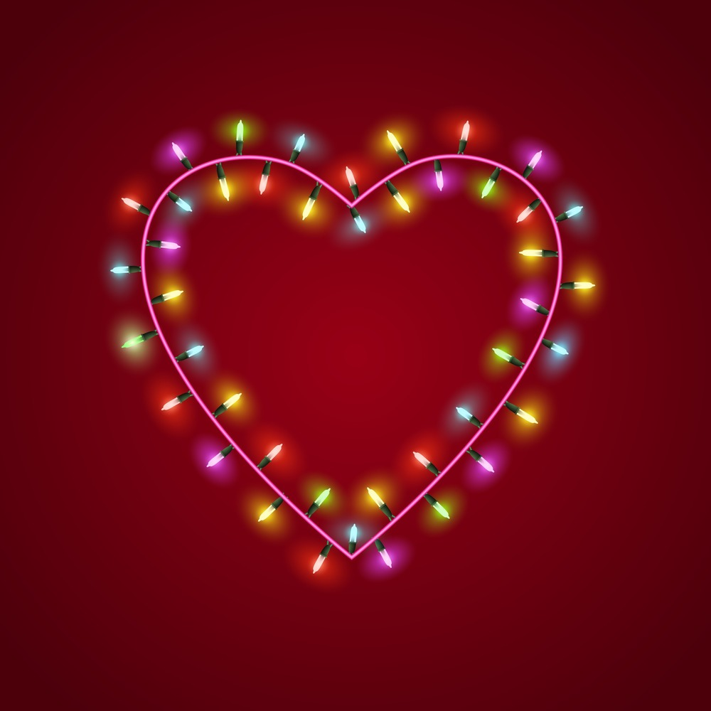 heart-shaped-garland-lights_fy_DDAUd_L.jpg