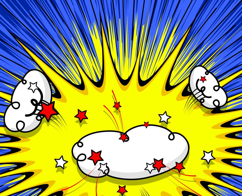 retro-comic-clouds-stars-background_719gez_L.jpg