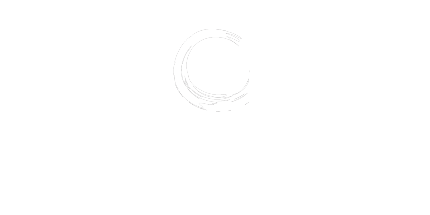 Conforty Leadership Coaching