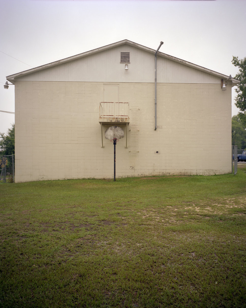 Goal, Phenix City, AL