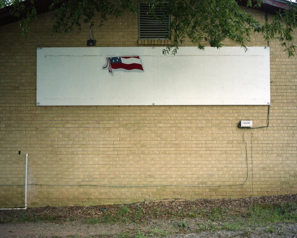 Boulevard, Athens, GA