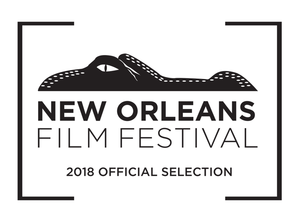 OfficialSelection_Laurel_NOFF2018_2.png