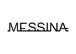 messina_logo.png