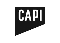capi.Logo.png
