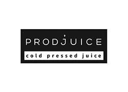 Prodjuice-Logo.png