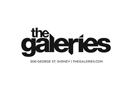 The Galeries Logo For FOLKE Site.jpg
