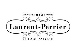 LaurentPerrier Logo.jpg
