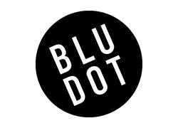 Blu_Dot_Logo.jpg