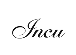 Incu Logo For FOLKE Site.jpg