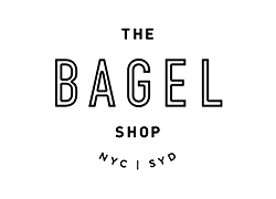 Bagel shop.Logo.png
