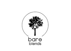 Bare-Blends-Logo.png
