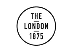 The-LondonLogo.png